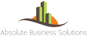 Managed Services | Nashville, TN | Absolute Business Solutions, LLC