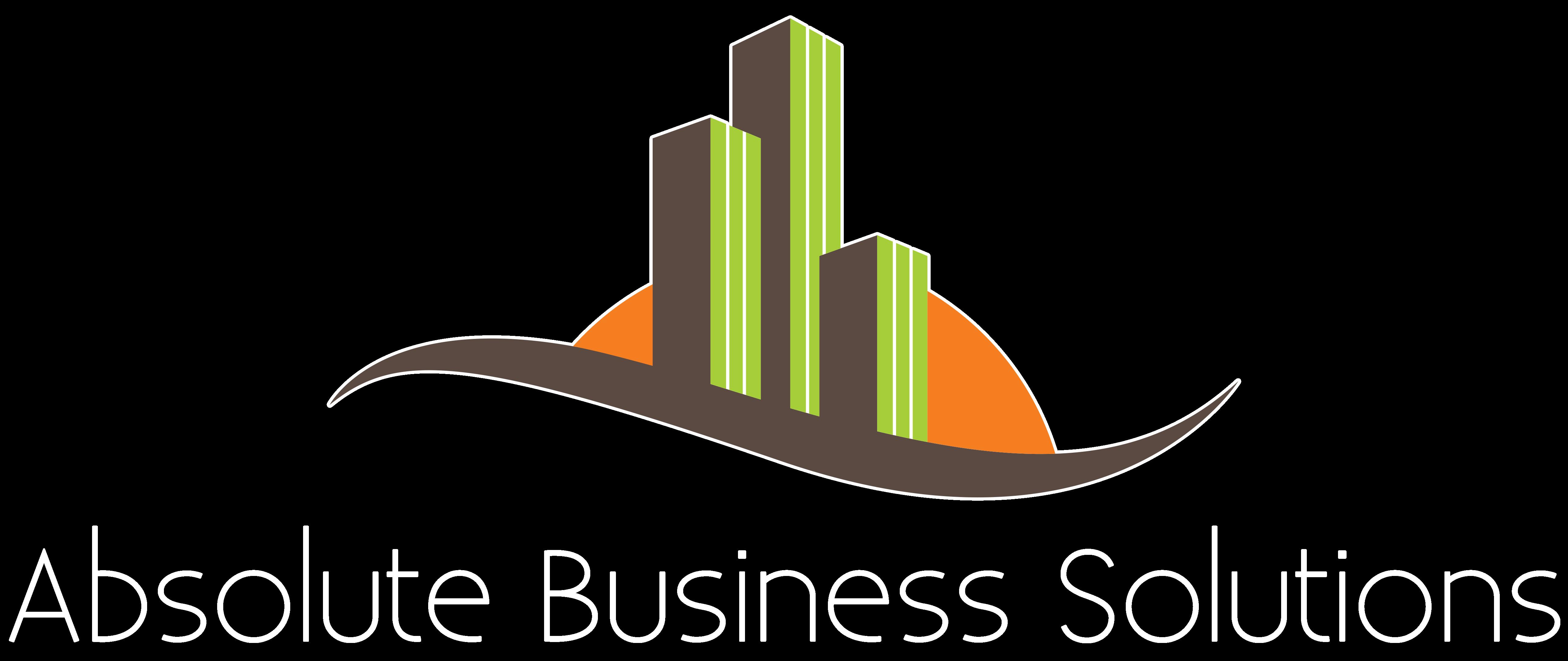 logo_whitetext